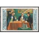 Bernhardt Dresden Serie 3 Kartenspiele Nr. 3 ...