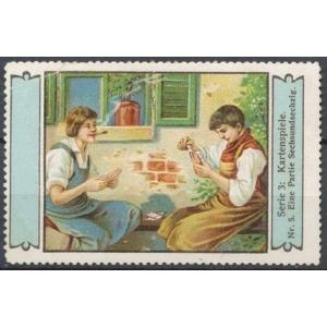 https://www.poster-stamps.de/2122-5767-thickbox/serie-3-kartenspiele-nr-5-eine-partie-sechsundsechzig.jpg
