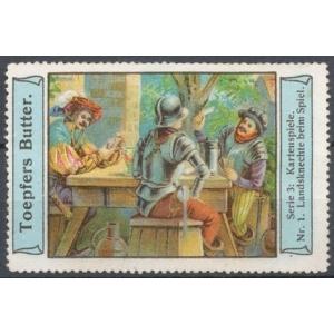 http://www.poster-stamps.de/2126-5762-thickbox/toepfers-butter-serie-3-kartenspiele-nr-1-.jpg