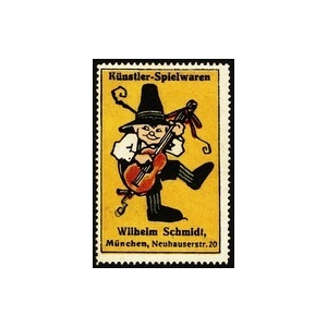 http://www.poster-stamps.de/2137-2386-thickbox/schmidt-kunstler-spielwaren-munchen-gitarre.jpg