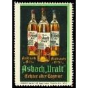 Asbach Uralt No. 02 (3 Flaschen)