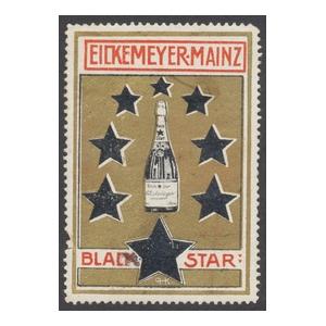 http://www.poster-stamps.de/2145-5812-thickbox/black-star-eickemeyer-mainz-flasche-sterne-gold.jpg