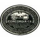 Concordia Korrespondenz & Tausch Vereinigung