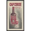 Cap Corse Apéritif (WK 01)