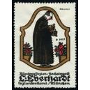 Eberhardt Enzianbrennerei München No 2