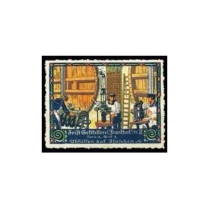 http://www.poster-stamps.de/2166-2414-thickbox/feist-sektkellerei-frankfurt-serie-a-bild-3-.jpg