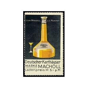 http://www.poster-stamps.de/2178-2426-thickbox/macholl-deutscher-karthauser-.jpg