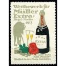 Müller Extra Wettbewerb ... (WK 01 - Fotograf)