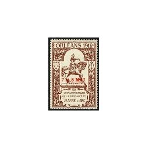 http://www.poster-stamps.de/220-231-thickbox/orleans-1912-500e-anniversaire-naissance-jeanne-d-arc-braun.jpg