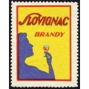 Slovignac Brandy
