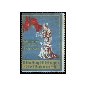 http://www.poster-stamps.de/2207-2455-thickbox/bilfinger-heilbronn-parfumerien-wk-01.jpg