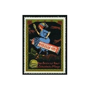 http://www.poster-stamps.de/2208-2456-thickbox/byrolin-das-beste-zur-haut-u-schonheitspflege-wk-01.jpg