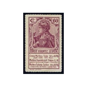 http://www.poster-stamps.de/2209-2457-thickbox/colditz-leipzig-creme-mia-vera-wk-01.jpg