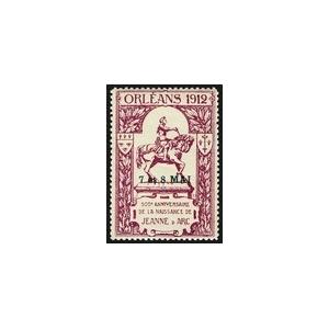 http://www.poster-stamps.de/221-232-thickbox/orleans-1912-500e-anniversaire-naissance-jeanne-d-arc-lila.jpg