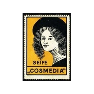 http://www.poster-stamps.de/2210-2458-thickbox/cosmedia-seife-wk-01.jpg