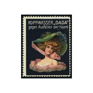 http://www.poster-stamps.de/2212-2460-thickbox/dada-kopfwasser-gegen-ausfallen-der-haare.jpg