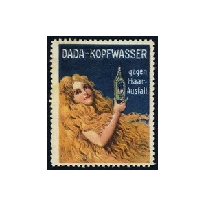 http://www.poster-stamps.de/2213-2461-thickbox/dada-kopfwasser-gegen-haarausfall.jpg