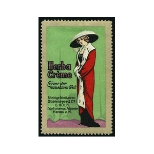 http://www.poster-stamps.de/2214-2462-thickbox/herba-creme-wk-01.jpg
