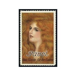 http://www.poster-stamps.de/2215-2463-thickbox/javol-das-beste-fur-die-haare-wk-01.jpg