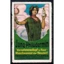 Jung - Philodermin ... (WK 01)