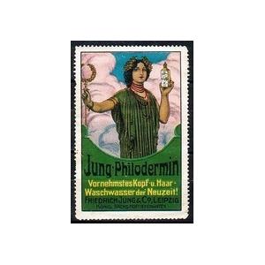 https://www.poster-stamps.de/2216-2464-thickbox/jung-philodermin-wk-01.jpg