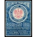 Klement Innsbruck Kosmetik - Parfümerie ... (blau)