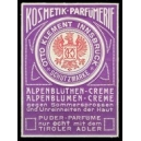 Klement Innsbruck Kosmetik - Parfümerie ... (lila)