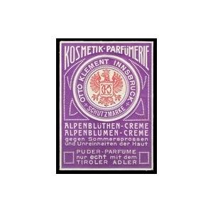 http://www.poster-stamps.de/2218-2466-thickbox/klement-innsbruck-kosmetik-parfumerie-lila.jpg