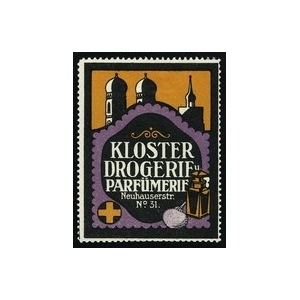 http://www.poster-stamps.de/2219-2467-thickbox/kloster-drogerie-u-parfumerie-wk-01.jpg