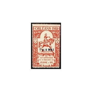 http://www.poster-stamps.de/222-233-thickbox/orleans-1912-500e-anniversaire-naissance-jeanne-d-arc-rot.jpg