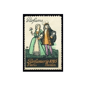http://www.poster-stamps.de/2220-2468-thickbox/parfumerie-8185-paris-berlin-parfums.jpg
