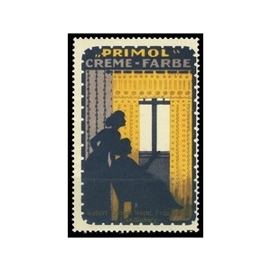 http://www.poster-stamps.de/2221-2469-thickbox/primol-creme-farbe-quedlinburg-wk-01.jpg