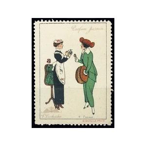 https://www.poster-stamps.de/2222-2470-thickbox/prohaska-parfum-jasmin.jpg