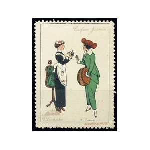 http://www.poster-stamps.de/2222-2470-thickbox/prohaska-parfum-jasmin.jpg