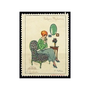 https://www.poster-stamps.de/2224-2472-thickbox/prohaska-parfums-modernes-six-odeurs.jpg