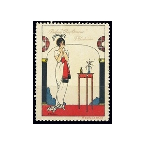 https://www.poster-stamps.de/2225-2473-thickbox/prohaska-parfum-mon-amour.jpg