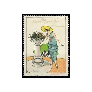 http://www.poster-stamps.de/2226-2474-thickbox/prohaska-parfum-royale-rose.jpg