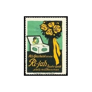 http://www.poster-stamps.de/2228-2476-thickbox/ri-jah-poudre-quaste-stets-willkommen-als-geschenk-.jpg