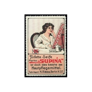 http://www.poster-stamps.de/2230-2478-thickbox/supina-toilette-seife-wk-01-frau-am-tisch.jpg