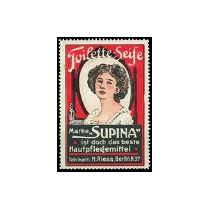http://www.poster-stamps.de/2231-2479-thickbox/supina-toilette-seife-wk-02-frau-spiegel.jpg