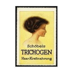 http://www.poster-stamps.de/2232-2480-thickbox/trichogen-haar-kraftnahrung-wk-01.jpg