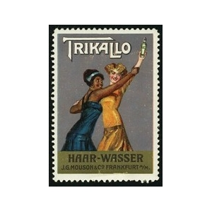 http://www.poster-stamps.de/2233-2481-thickbox/trikallo-haar-wasser-mouson-co-frankfurt-wk-01.jpg