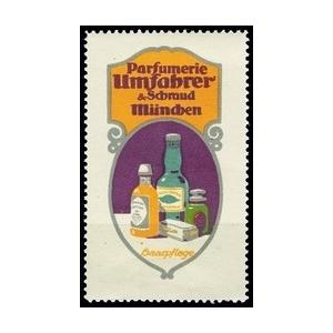 http://www.poster-stamps.de/2234-2482-thickbox/umfahrer-schraud-parfumerie-munchen-haarpflege.jpg