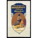 Umfahrer & Schraud Parfumerie München Hautpflege