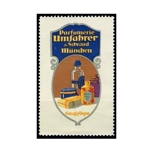 http://www.poster-stamps.de/2235-2483-thickbox/umfahrer-schraud-parfumerie-munchen-hautpflege.jpg