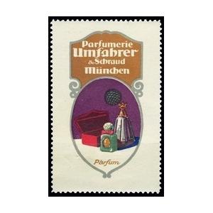 http://www.poster-stamps.de/2237-2485-thickbox/umfahrer-schraud-parfumerie-munchen-parfum.jpg