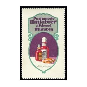http://www.poster-stamps.de/2238-2486-thickbox/umfahrer-schraud-parfumerie-munchen-zahnpflege.jpg