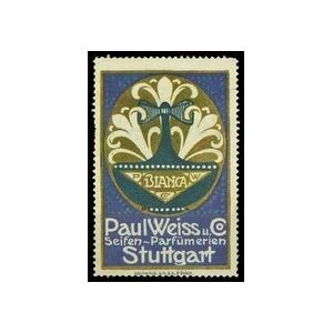 https://www.poster-stamps.de/2239-2487-thickbox/weiss-seifen-parfumerien-stuttgart-lilie.jpg