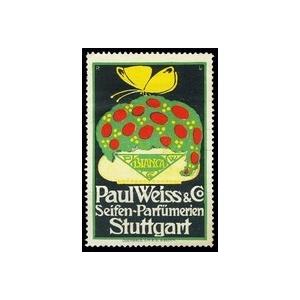 http://www.poster-stamps.de/2240-2488-thickbox/weiss-seifen-parfumerien-stuttgart-schmetterling.jpg