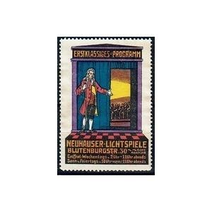 http://www.poster-stamps.de/2241-2489-thickbox/neuhauser-lichtspiele-vorhang-blau.jpg